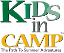 Partner with Kids in Camp charity